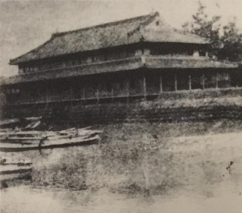 阿久根 温泉